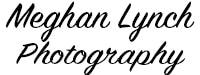 Meghan Lynch Photography