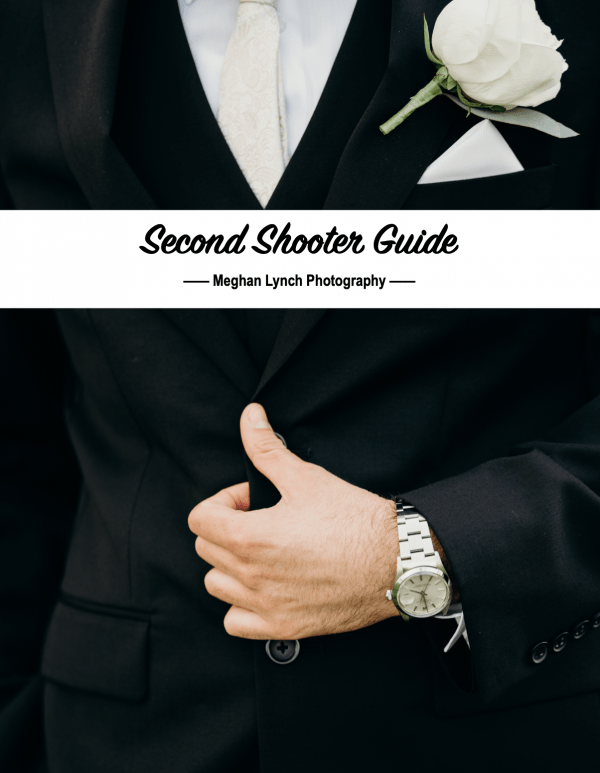 wedding-second-shooter-downloadable-pdf